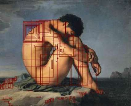 Algorithm detects nudity in images, offers demo page | Creativity & Innovation  for success | Scoop.it