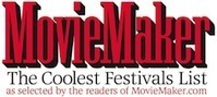 Make Your Voice Heard: Vote Now for the Second Round of Coolest Film Festivals! - MovieMaker Magazine | Film Festivals | Scoop.it