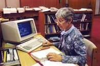 Librarians Mount Defense Against Government Surveillance - Hit & Run : Reason.com | Libraries & Archives 101 | Scoop.it
