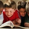 Students with dyslexia & ADHD in independent and public schools