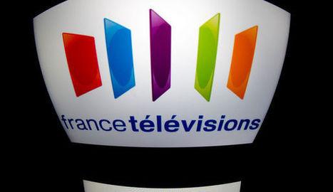 """France Télévisions met en place un """"JT permanent"""" et personnalisé - LExpress.fr   digital tendances   Scoop.it"""