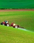 Publication du rapport sur les expositions professionnelles aux pesticides : mieux connaître et réduire les expositions | Anses - Agence nationale de sécurité sanitaire de l'alimentation, de l'envi... | Alimentation Santé Environnement | Scoop.it