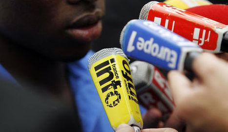 Une personne sur dix écoute la radio sur des supports numériques - LExpress.fr | Radio 2.0 (En & Fr) | Scoop.it