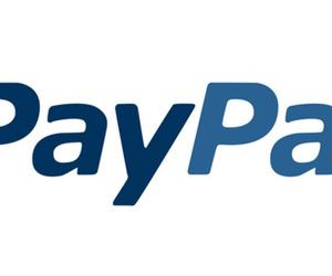 McDonald's teste le service de paiement mobile PayPal en France | Mobile & Magasins | Scoop.it