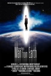 The Man From Earth İzle | arinmagecesi | Scoop.it
