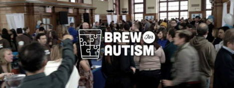 Brew For Autism: Staten Island's first large-scale craft beer event of 2015 is for a good cause | Stash and Dash | Scoop.it