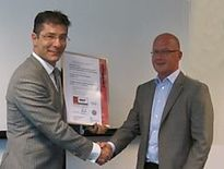 Software van Finavista is gecertificeerd | Automatisering Gids | SIG media items | Scoop.it