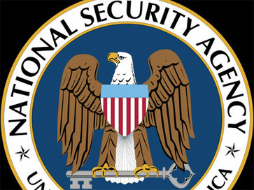"""Federal Judge Finally Acknowledges NSA is """"Almost Orwellian"""" 