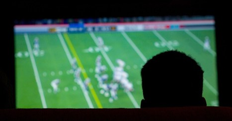 The Fantasy Sports Gamble | CLOVER ENTERPRISES ''THE ENTERTAINMENT OF CHOICE'' | Scoop.it