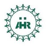Association for Healthcare Reform- AHR | Association for Healthcare Reform | Scoop.it