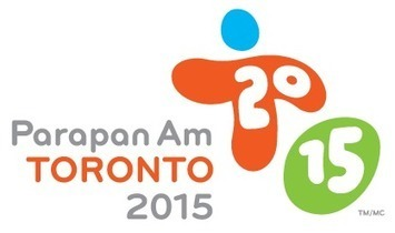 Stream Parapan Am Games 2015 Live with the best VPNs | VPN News | Scoop.it