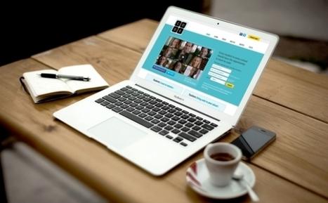 Un référentiel de compétences numériques — Enseigner avec le numérique | dixmois | Scoop.it