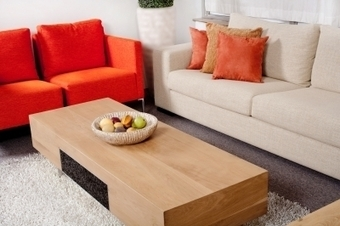 Furniture Restoration - Give New Life to Your Furniture | Furniture Repair | Scoop.it