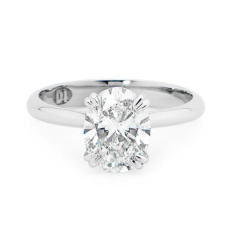 Diamonds International Offers 40% Off On Mid-Year Sale! | Diamonds International | Scoop.it