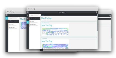Readheat.com | literacy and digital tools | Scoop.it