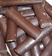 Guittard Batons   worldwide 15   Scoop.it