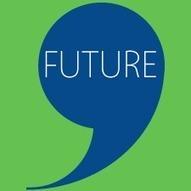 Futurium - European Commission | AEOB  REA - Recursos Educacionais Abertos | Scoop.it