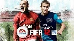 FIFA 2012 Mobile Download | sekou | Scoop.it
