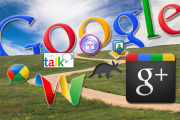 How Google + Will Affect SEO for Your Website | PCWorld Business Center | SEO and Social Media Marketing | Scoop.it