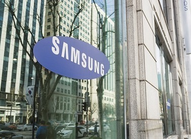 Samsung Galaxy S7 Launch, Android Marshmallow Plans For S6 Unveiled - InformationWeek | Samsung mobile | Scoop.it