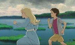 'Women are realistic, men idealistic': Studio Ghibli on why a director's gender matters   SOCIETAT I EDUCACIÓ   Scoop.it