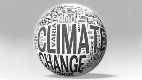 Energy Live News – Energy Made Easy – Majority of Brits want global climate action | Sustainability | Scoop.it