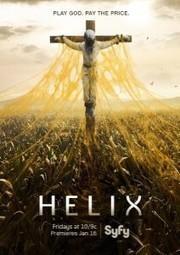 Helix 2.Sezon 5.Bölüm | FullHDizlesem | Scoop.it
