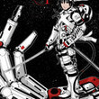 Critique Knight of Sidonia T.1 - Krinein France | Tsutomu Nihei | Scoop.it