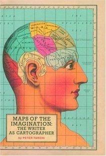 Curiosités (e)space & fiction: Archives | Map@Print | Scoop.it