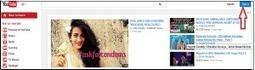Make Money On Youtube Guide | RupeePay | Scoop.it
