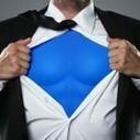 7 indices pour savoir si on a le tempérament entrepreneurial | La formation et l'emploi | Scoop.it