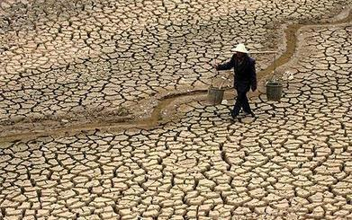 What Climate Change Means for Africa, Asia and the Coastal Poor » The Daily Catch | global climate change | Scoop.it