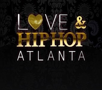 5 Life Lessons Revealed on Love & Hip Hop Atlanta S2 Ep 4 + Watch Full Video | GetAtMe | Scoop.it