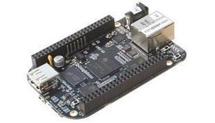 Open-Source Will Make Real-Time Measurements Affordable - EE Times | Arduino, Netduino, Rasperry Pi! | Scoop.it