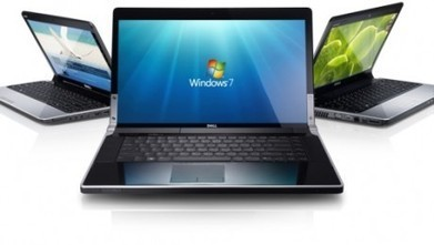 How to Bypass a Windows 7 Password with Ease | Windows 7 Password Recovery Methods | Scoop.it