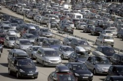 Assurances Automobile au Kilomètre Parcouru | Assurance en ligne | assurance pay as you drive | Scoop.it