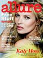 Les 10 meilleurs looks maquillage pour l'été 2013 | Fashion-Art, Beauté & Déco | Scoop.it