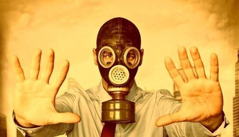 How to get rid of a toxic employee | Tangible Alpha ® | Scoop.it