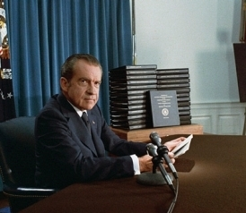 Campaign finance after Citizens United is worse than Watergate   Scoop-it daily feed   Scoop.it