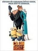 Çılgın Hırsız 2 Full İzle | Full Film İzle, Film İzle, Hd Film İzle | Filmlerİzleİzlet | Scoop.it