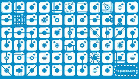 5 astuces pour créer une page Instagram populaire | E-marketing & E-réputation | Scoop.it