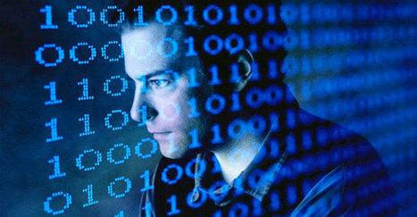Những kĩ năng người làm CNTT nên biết -  blog cá nhân | Đổ mực máy in tại nhà | Scoop.it