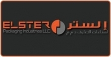 Logistics and Shipping Companies Dubai UAE | PackersTerminal | Scoop.it