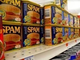 Evita el spam telefónico en Android con Call Control | Ciberseguridad + Inteligencia | Scoop.it
