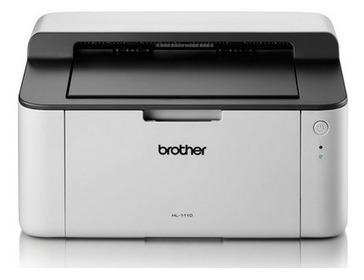 Brother HL-1110 Driver Download | Download Printer Driver | Scoop.it