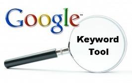 Google prepara cambios en Analytics que afectarán a los datos sobre palabras clave | Todo Web 2.0 | Scoop.it