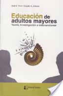 Educación de adultos mayores   Enseñanza Adultos   Scoop.it