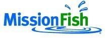 eBay Acquires Nonprofit Fundraising Tool MissionFish | Entrepreneurship, Innovation | Scoop.it