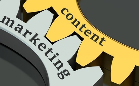 Best Content Marketing Design ... 10 Mistakes You Should Avoid | Creative Marketing and Advertising | Scoop.it