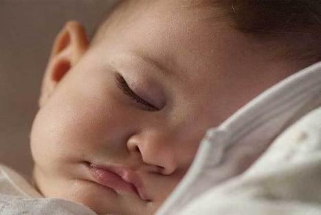 La siesta mejora el aprendizaje de los niños en edad preescolar | Un repaso a la Salud 2.0 | Scoop.it
